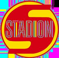 Hotel Stadión