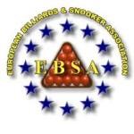 Logo_EBSA