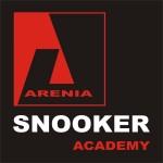 Arenia_Snooker_academy