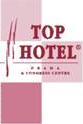 TOP_HOTEL