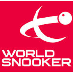 World_Snooker