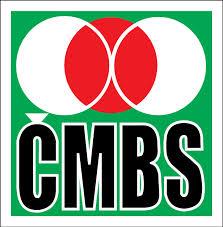 logocmbs2