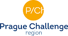 CS_PCh_region