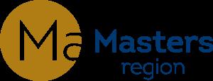 Masters region - horizont