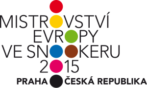 ESC2015_CZ_pos