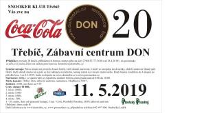 don20